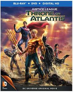 atlantisbluray